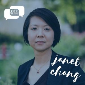 SATT Janet Graphic